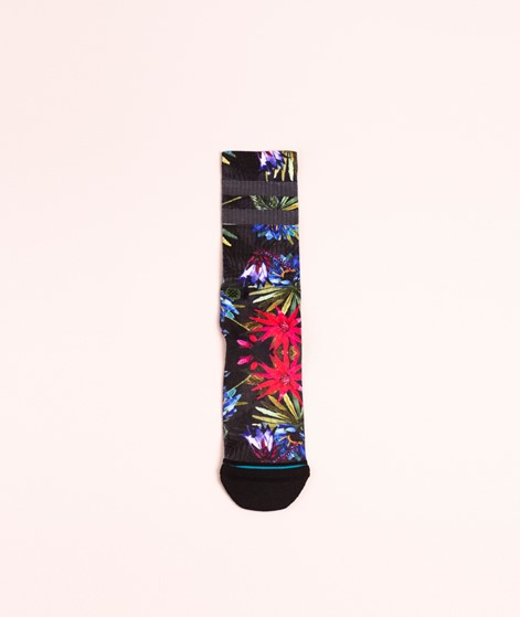 STANCE Monteverde Socken black