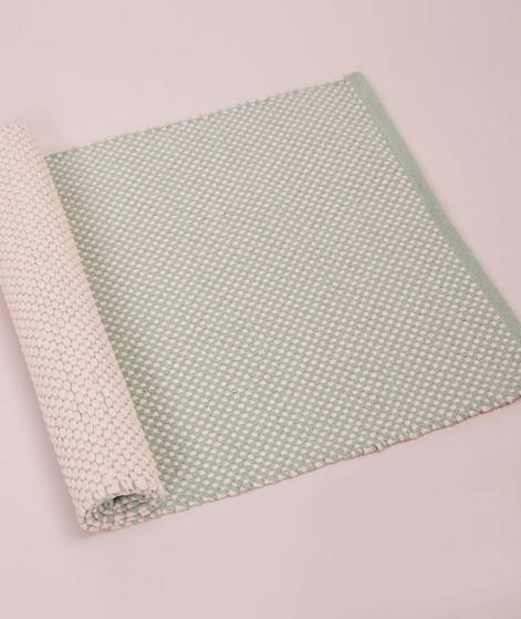 LIV Cotton Runner Teppich Dots