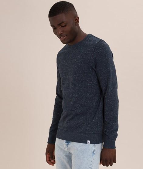 cc754e823fa3f0 Pullover Herren online kaufen