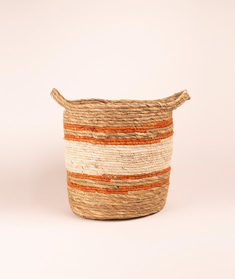 MADAM STOLTZ Corn basket S