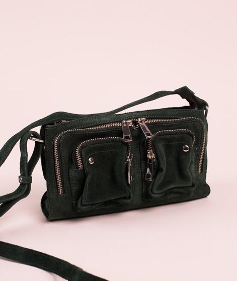 NUNOO Stine Handtasche green
