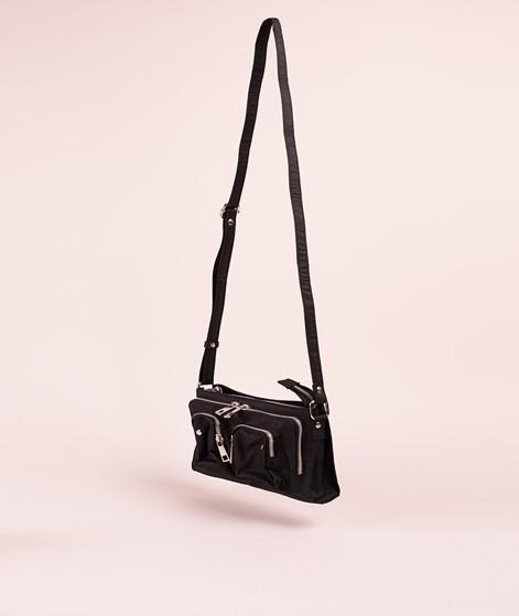 NUNOO Stine Sport Handtasche schwarz