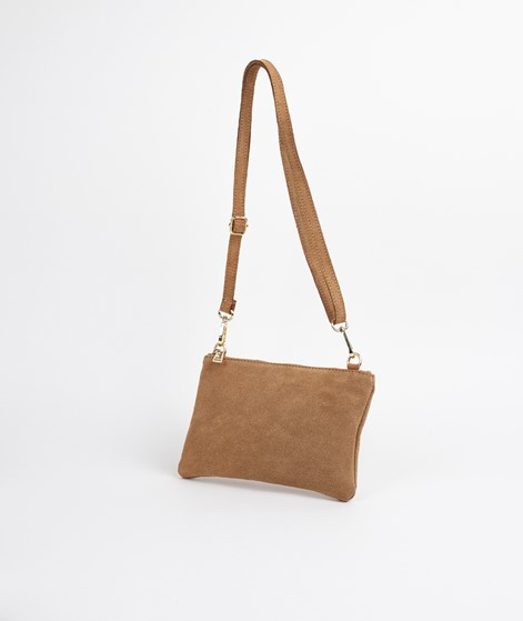 BLINGBERLIN Nana Handtasche beige
