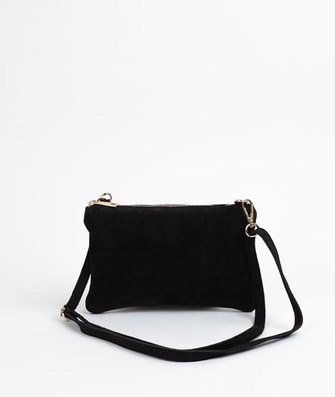 BLINGBERLIN Nana Handtasche schwarz