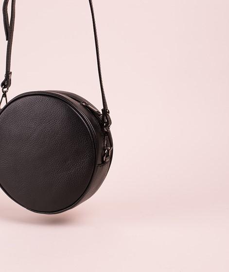 BLINGBERLIN Rondo Handtasche schwarz