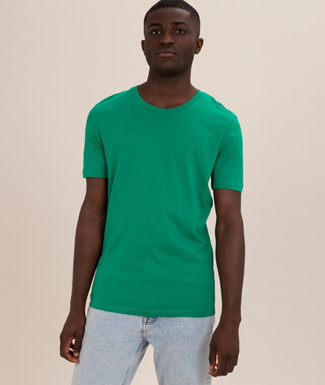 SELECTED HOMME SLHThePerfect T-Shirt pep