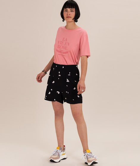 SELECTED FEMME SLFBrienne Shorts black