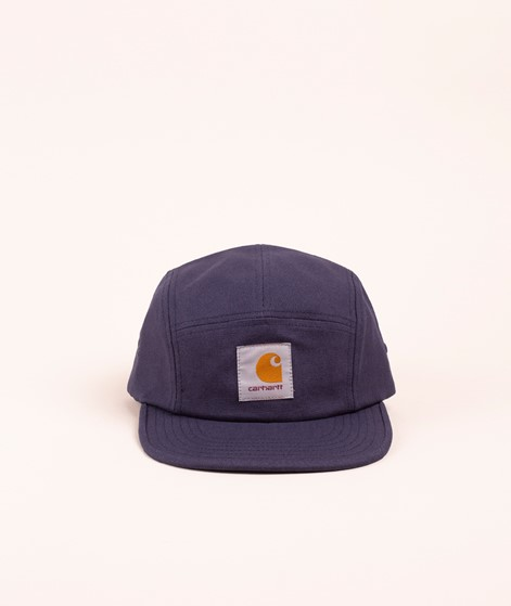 CARHARTT WIP Backley Cap blue