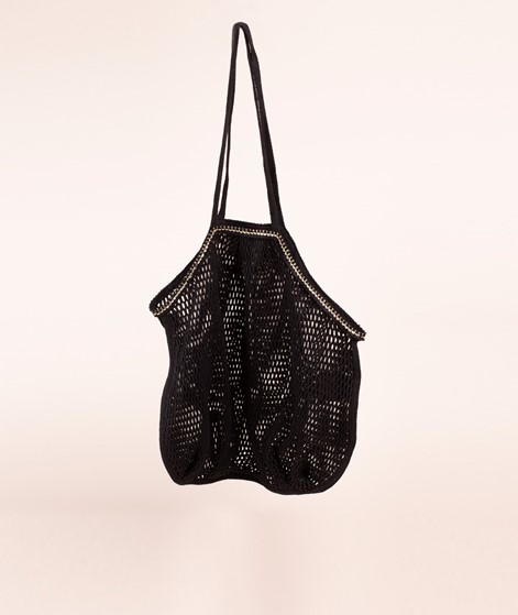 UNMADE CPH Olivia Shopper black