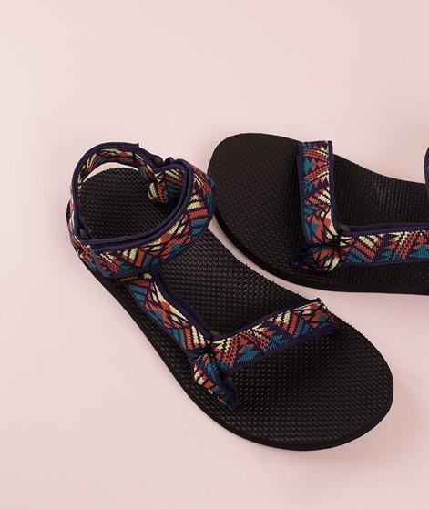 TEVA Original Universal Sandale boomerang