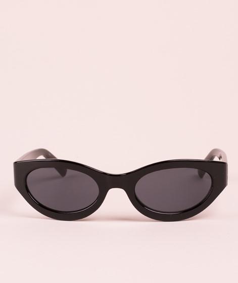 LE SPECS Body Bumpin Sonnenbrille black