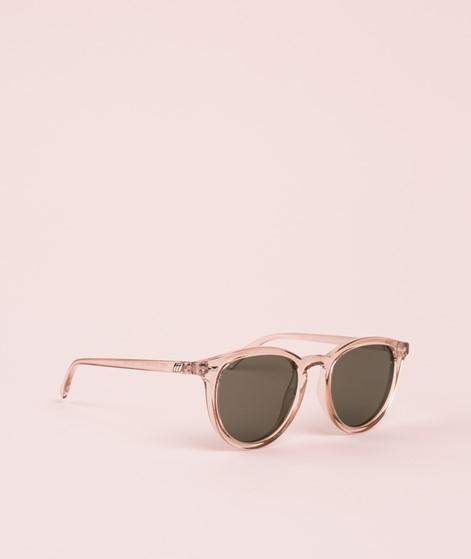 LE SPECS Fire Starter Sonnenbrille stone