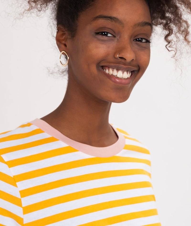 SELECTED FEMME SLFStandard T-Shirts radi