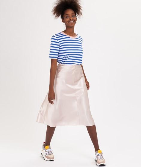 SELECTED FEMME Standard T-Shirt dazzling blue