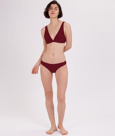 KAUF DICH GLÜCKLICH Bikini Pant nairobi