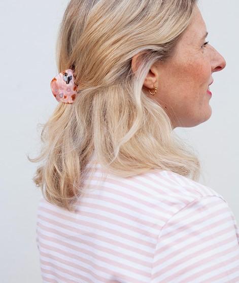 EBBA Nola Hairclip rosa