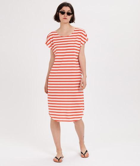 SELECTED FEMME SLFIvy Knee Kleid tomato/