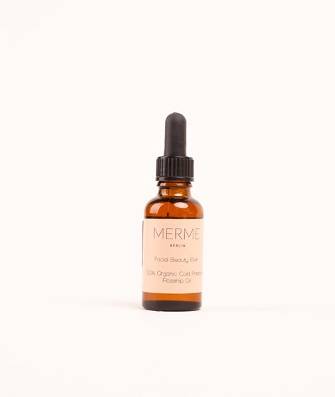 MERME BERLIN Facial Beauty Elixir Oil