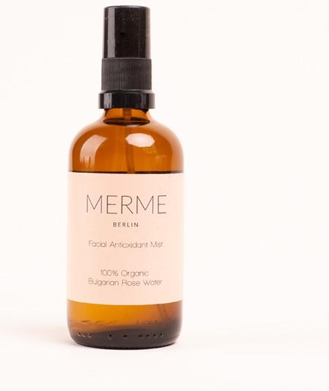 MERME BERLIN Antioxidant Facial Mist