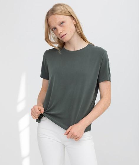 KAUF DICH GLÜCKLICH Milja T-Shirt dark o
