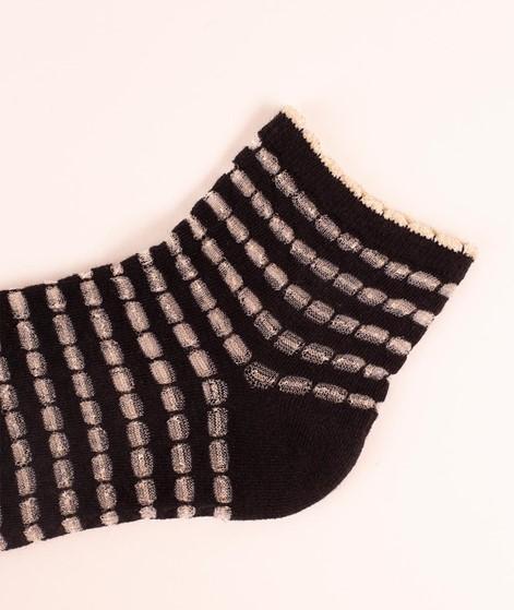 UNMADE CPH Kepa Short Socken black