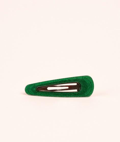 EBBA Lian Hairclip grün