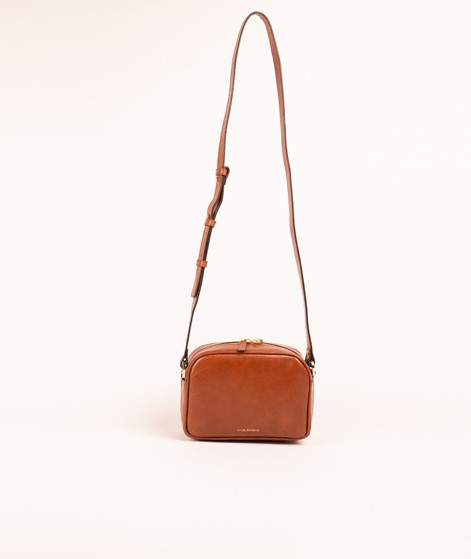 ROYAL REPUBLIQ Essential Eve Handtasche