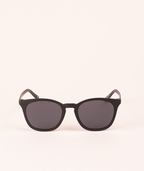 LE SPECS Fine Specimen Sonnenbrille matt black