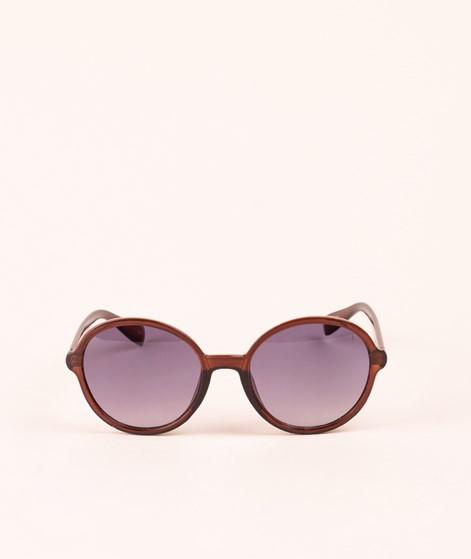 POOL Sara Sonnenbrille