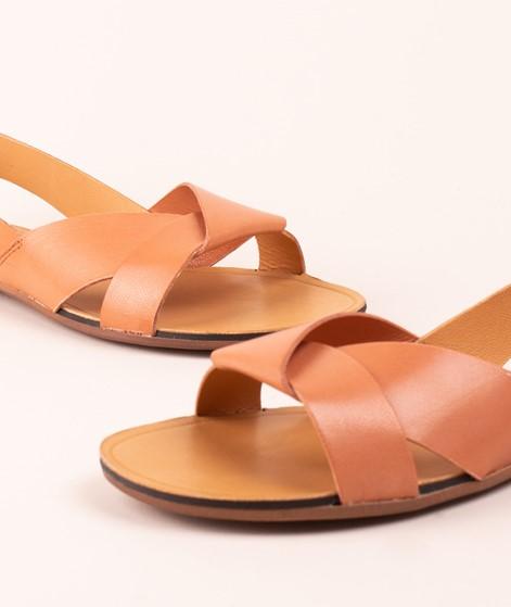 VAGABOND Tia Sandale dusty pink