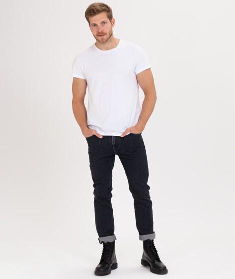 LEE Rider Jeans black stone