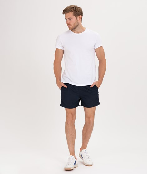 SELECTED HOMME SLHClassic Swimshort sapp