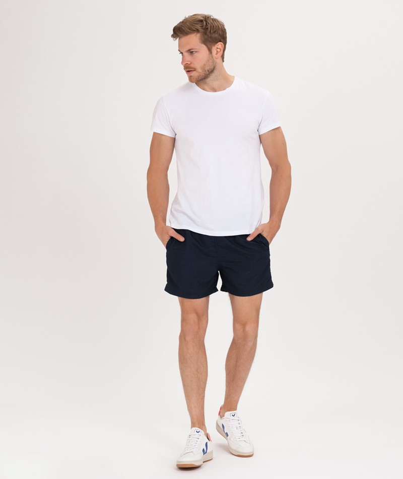 SELECTED HOMME Classic Swim Shorts sapphire