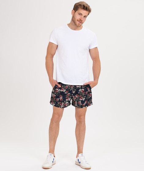 SELECTED HOMME Julian Swimshort aop