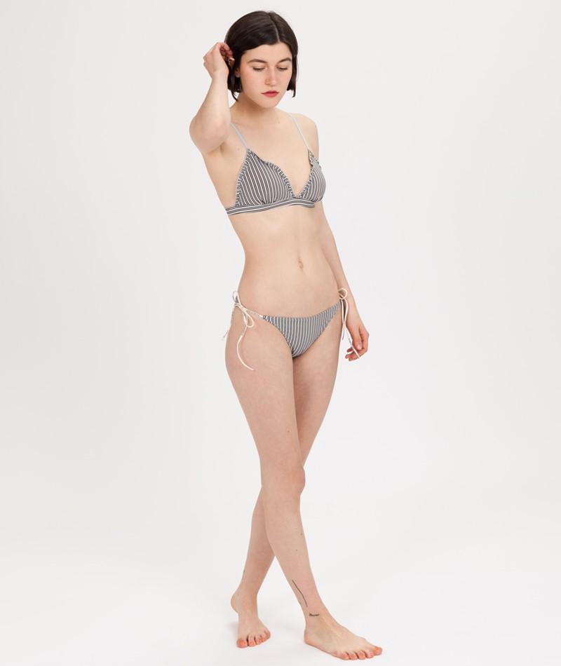 LOVE STORIES Vanity Bikinislip mist