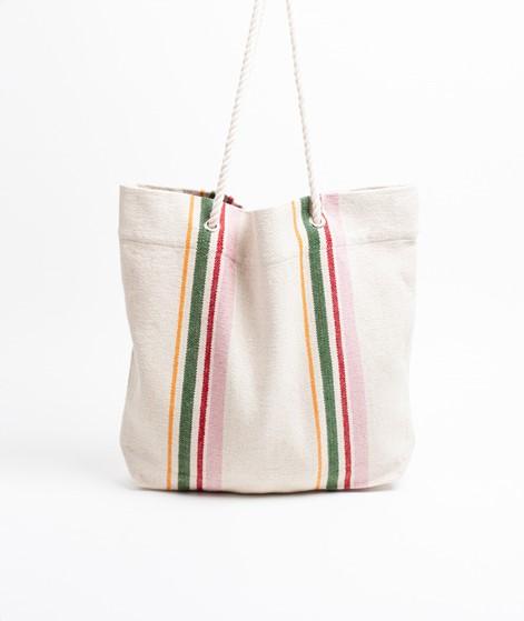 YUKU Akina Tasche stripes