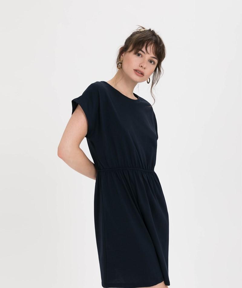 VILA Vidreamers New Kleid total eclipse