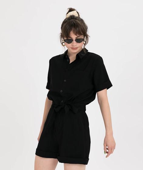 MBYM Sikka Overall black