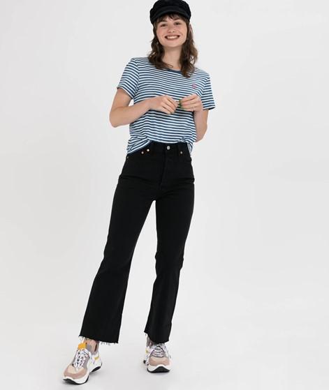 LEVIS Raita T-Shirt indigo