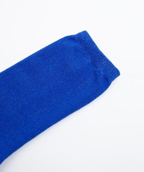 SELECTED FEMME SLFLulu Socken dazzling b