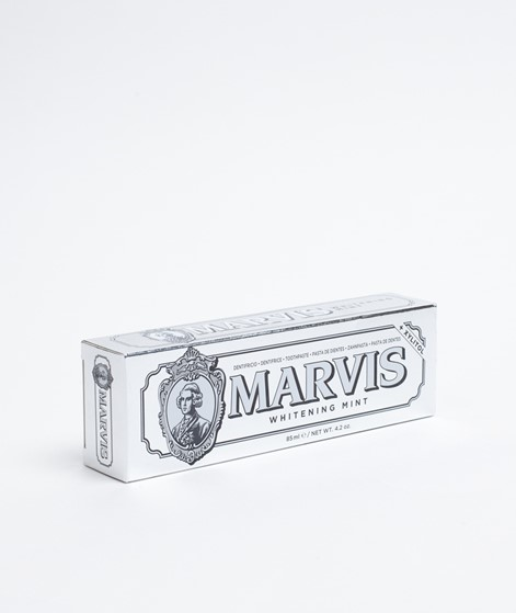 MARVIS Whitening Mint Zahnpasta