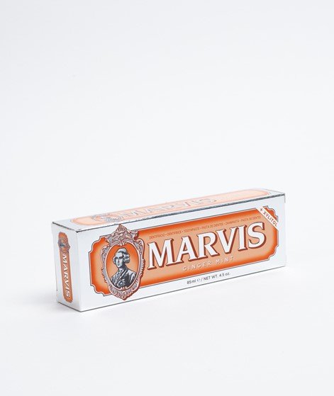 MARVIS Ginger Mint Zahnpasta