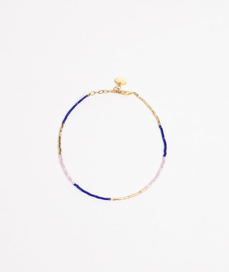 BLUSH INDIGO Be Blush Bracelet indigo