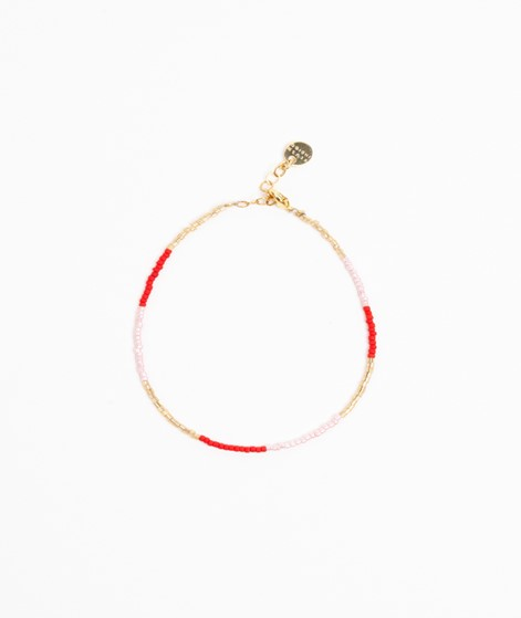 BLUSH INDIGO Be Blush Bracelet rose
