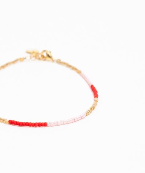 BLUSH INDIGO Be Blush Bracelet rose