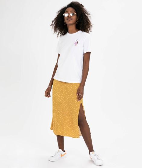 KAUF DICH GLUCKLICH Camille T-shirt stil life