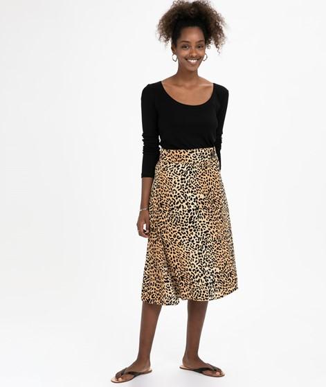 516c2de450f1da Selected Femme Online Shop | KAUF DICH GLÜCKLICH