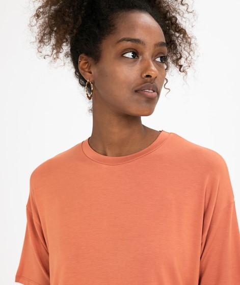 MOSS CPH Anika T-Shirt aragon