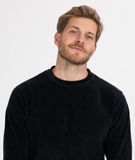 KAUF DICH GLÜCKLICH Thore Sweater night