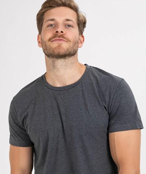 KAUF DICH GLUCKLICH Pepe T-Shirt deep sea